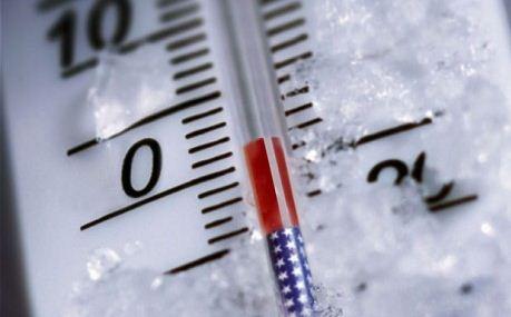Meteo – Fine settimana freddo ma senza precipitazioni
