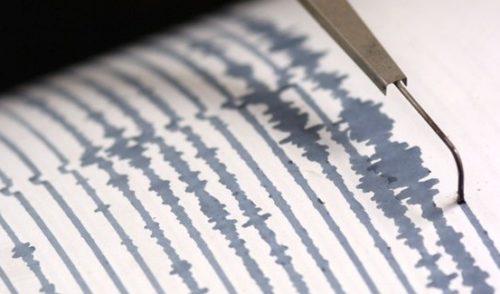 Scossa di terremoto nel piacentino, avvertita anche in Val Seriana