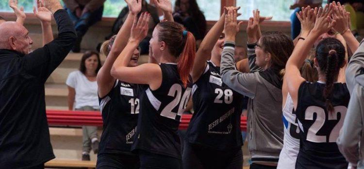 Valle Volley, questa sera l'esordio a Gazzaniga
