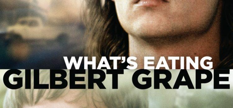 Silenzio in sala – Buon compleanno Mr. Grape (What's eating Gilbert Grape)