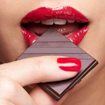 Castione della Presolana, weekend goloso con la Festa del Cioccolato