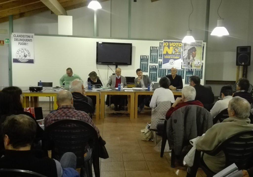 gandino-assemblea-migranti