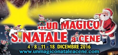 magico-natale-cene