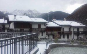 neve-colere-8novembre-2016