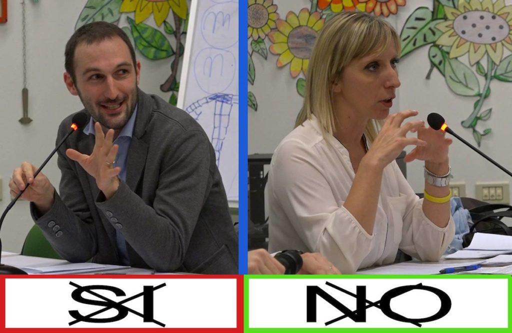 referendum-costituzionale-jacoposcandella-claudiaterzi