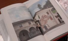 """Clusone, il fermento culturale medievale nel libro """"Senza misericordia"""" – video"""