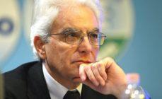 Crisi di Governo: dopo le dimissioni di Conte due giorni di consultazioni al Colle