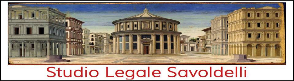 studio-legale-savoldelli