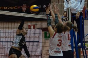valle-volley-brescia