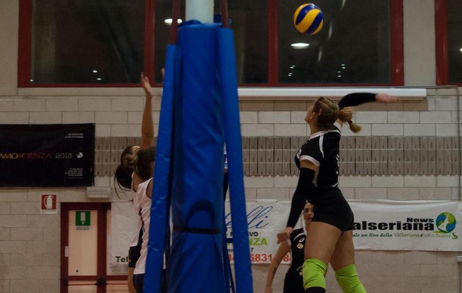 valle-volley-pallavolo