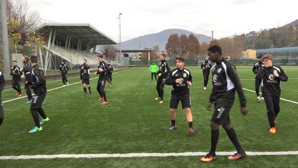 virtus-bergamo-calcio-serie-d-valseriana-news0