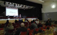 Auditorium di Albino, con Doc Servizi nuova gestione all'insegna di musica e teatro