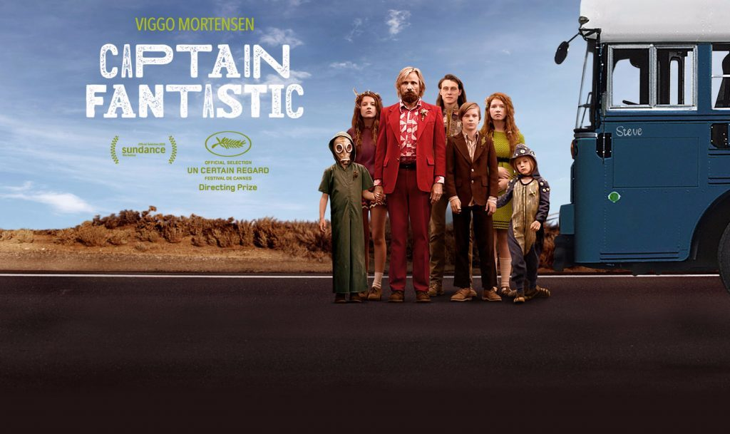 captain-fantastic-1024x609