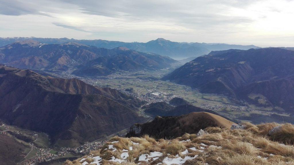 dicembre2016-altopiano-clusone-meteo-freddo