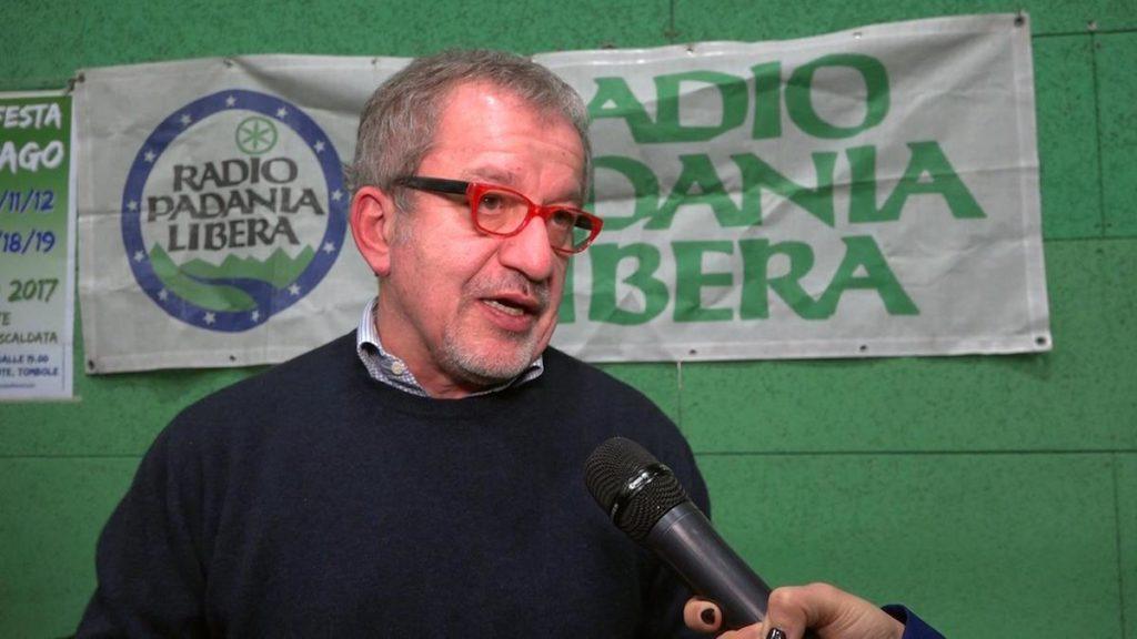 Referendum autonomia della Lombardia, si vota domenica 20 ottobre