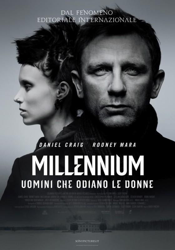 millennium-uomini-che-odiano-le-donne-la-locandina-italiana-del-film-223629