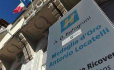 """""""Che fine farà l'ospedale di Piario?"""", un'interrogazione in Regione"""