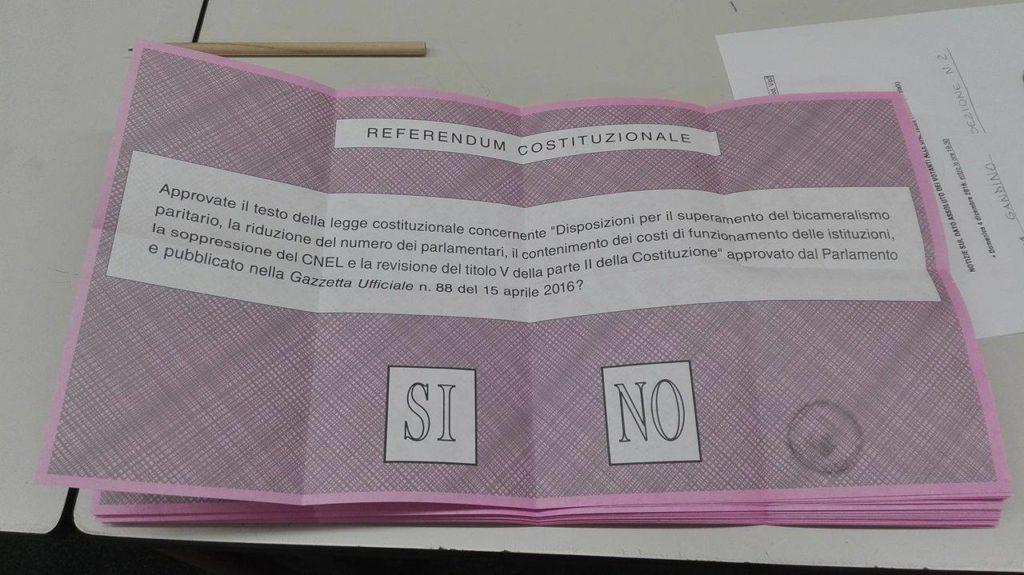 referendum-costituzionale-scheda