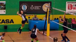 valle-volley