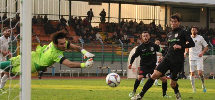 Virtus Bergamo oggi in campo con il Pontisola nel derby dell'anno