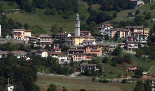 3 giorni di festa ad Orezzo per Sant'Antonio Abate