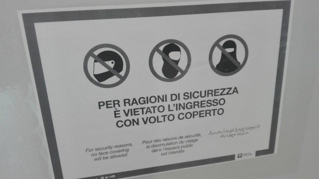 divieto-burqa-voltocoperto-regionelombardia