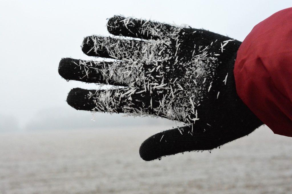 freddo-inverno-neve-meteo