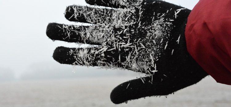 Meteo – Torna la neve, ma sarà poca