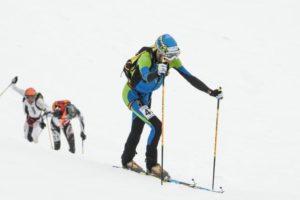 mario-merelli-ce-sci-alpinismo-tonale-presena