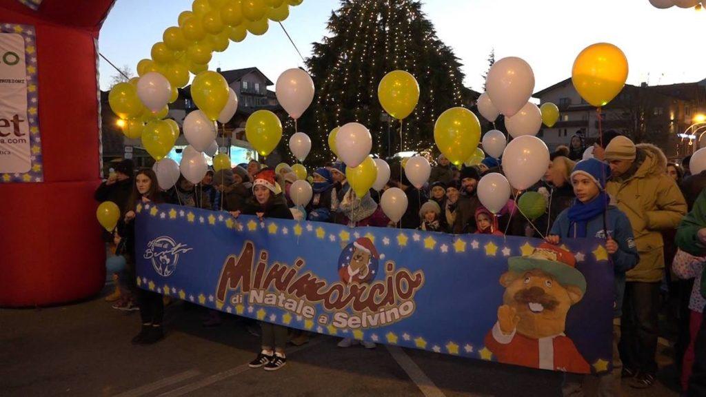 minimarcia-selvino-natale-2017