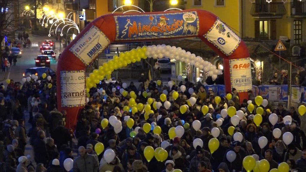 minimarcia-selvino-natale-30-2017