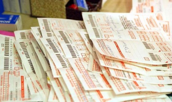 Rinnovo esenzioni ticket: anche in farmacia dal 22 luglio