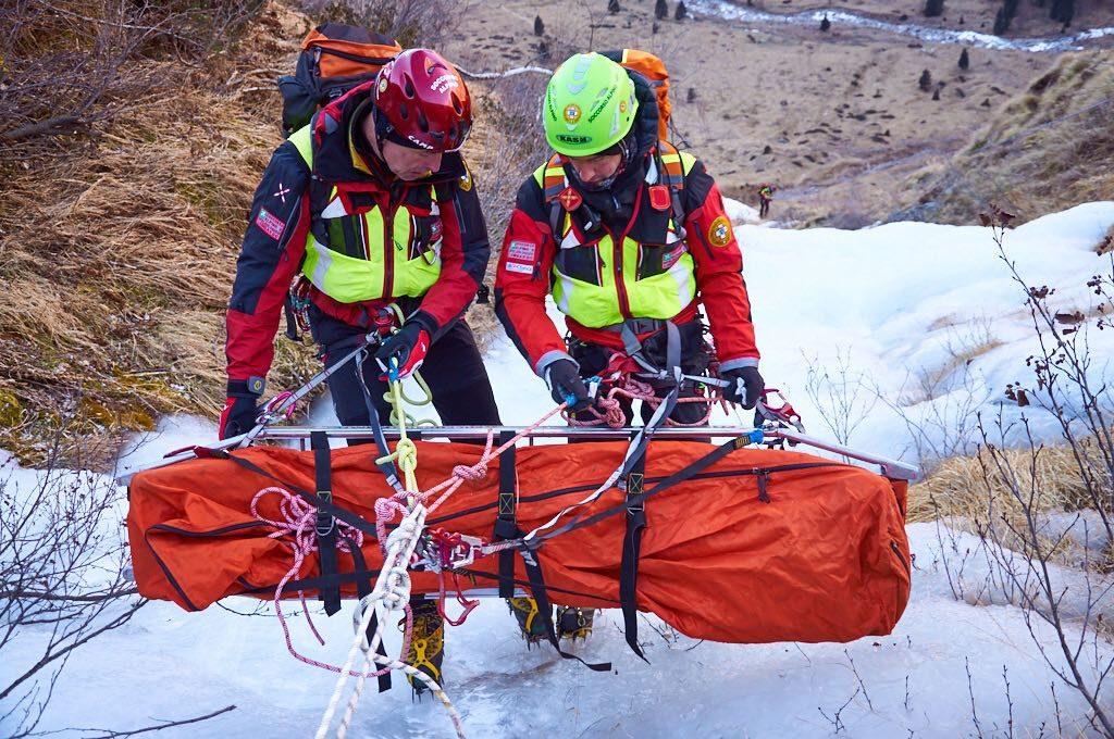 soccorso-alpino-ghiaccio