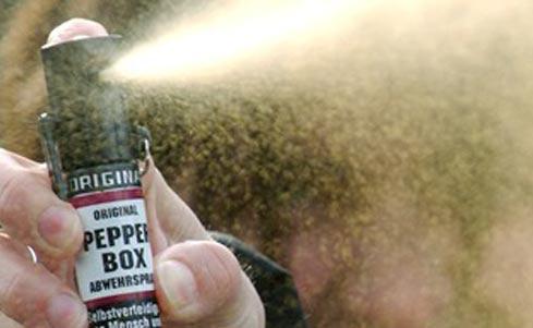 spray-peperoncino