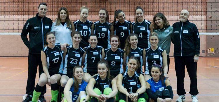Valle Volley, domani a Gazzaniga chiamato a rapporto il pubblico