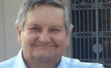 Trovato morto Ermanno Carrara scomparso ad Albino