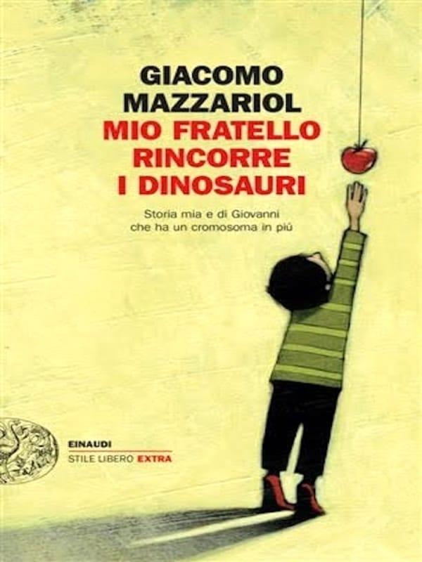 mio-fratello-rincorre-i-dinosauri