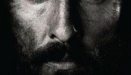 Silenzio in sala – Free state of Jones