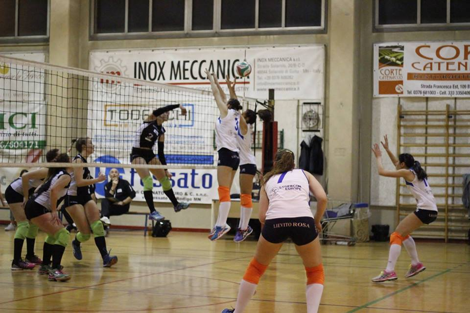 valle-volley-mantova