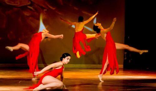 """""""Per ogni bambino in pericolo"""": a Gandino serata Unicef con danza, canto e recitazione"""