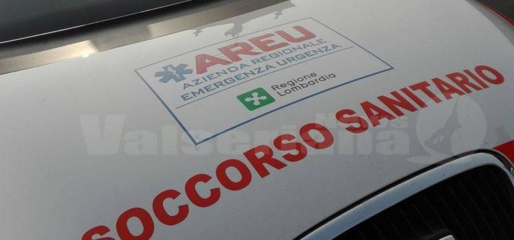 Spray al peperoncino in una scuola, 33 ragazzi in ospedale a Pavia