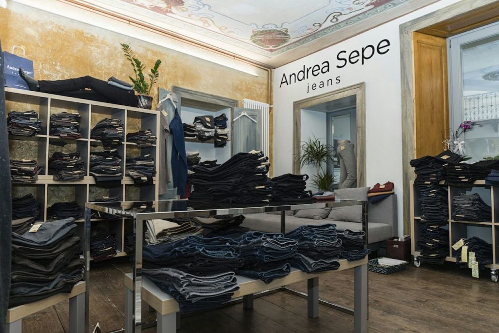 andrea-sepe-jeans