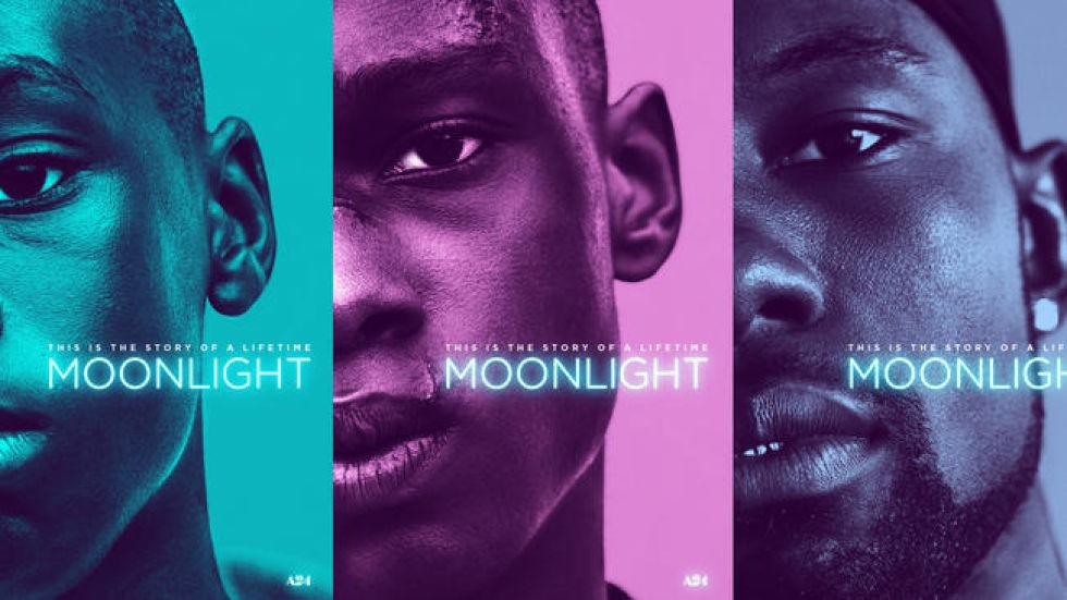 moonlight-1