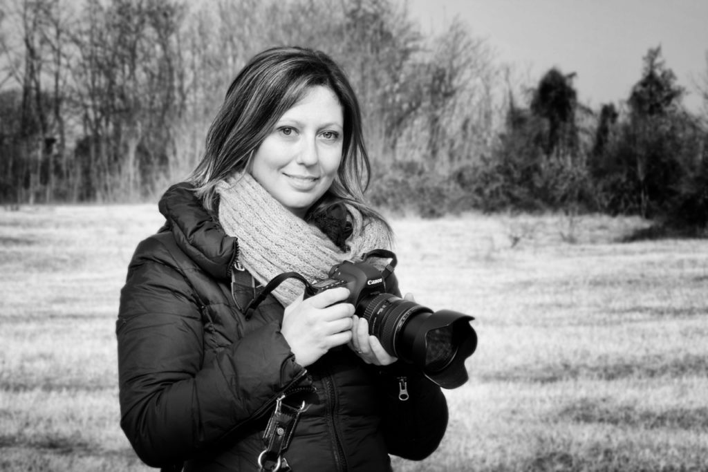 simona-lazzarini-fotografa