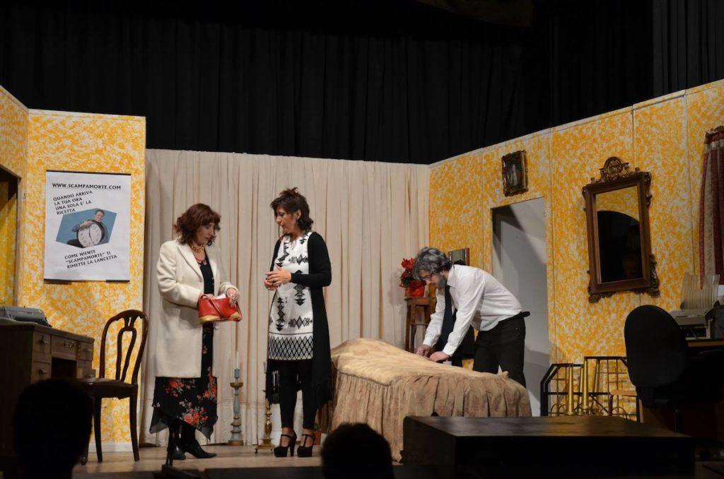 teatro-genzianella-gorno