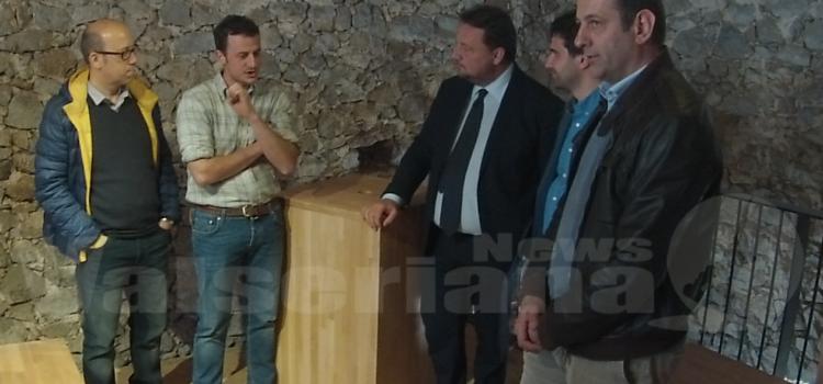 """Gal Valle Seriana e laghi: """"Presto sbloccati i 7 milioni"""" rassicura Regione Lombardia"""