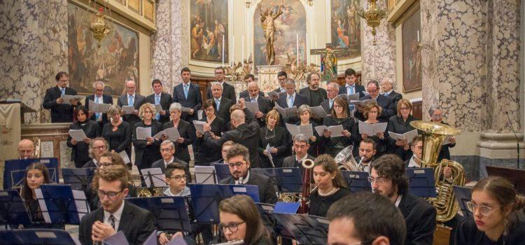 """""""Musica pro Tempore Paschali"""", a Gazzaniga una rassegna musicale per il Tempo Pasquale"""