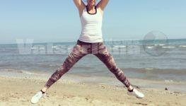 FIT by G – Sport d'estate, i benefici di stare all'aria aperta
