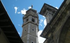 Campane, campanili e campanari: sabato 27 maggio giornata di festa in Val Gandino