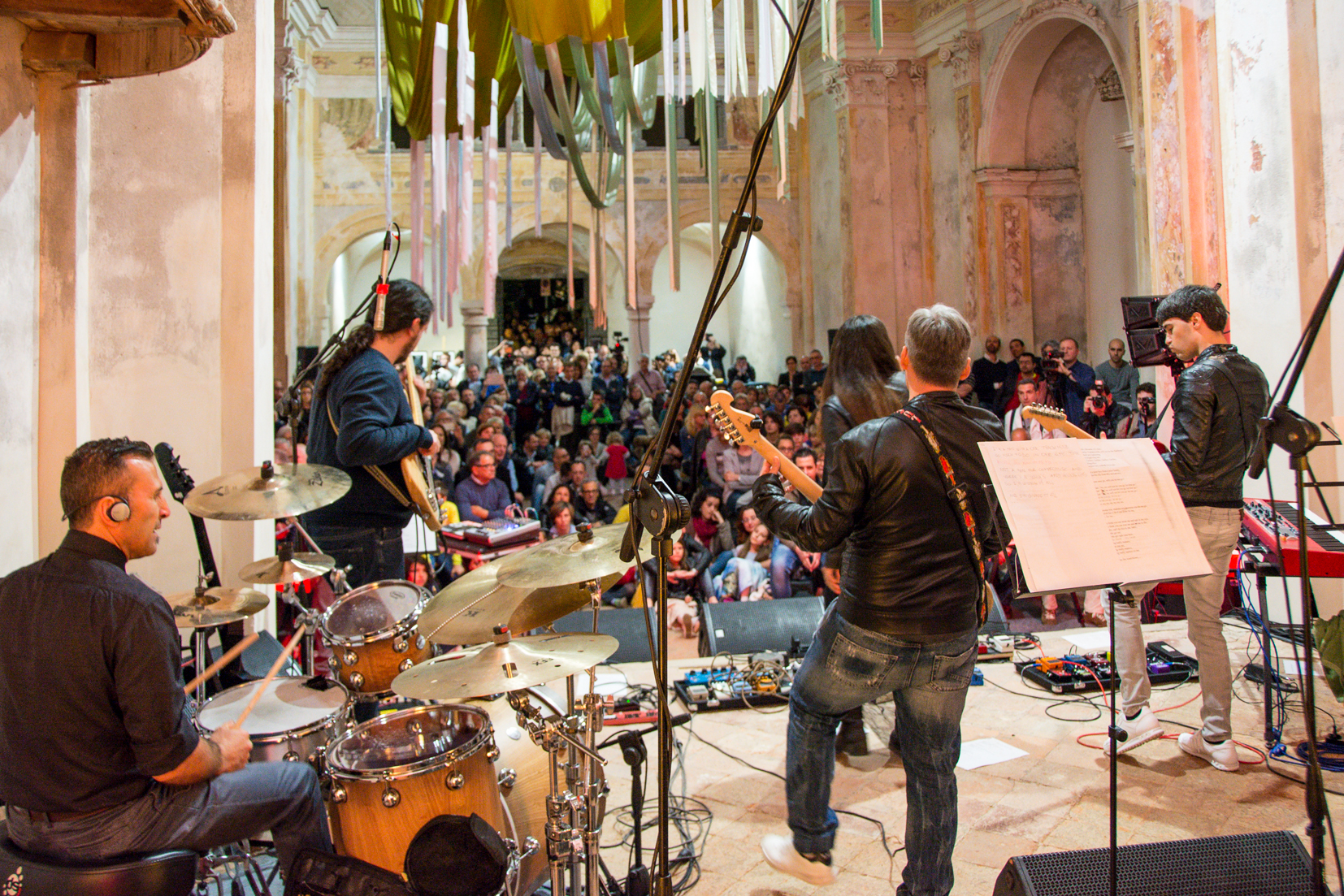 Musicasnigo 2016 – -® Valerio Rota Nodari (15)